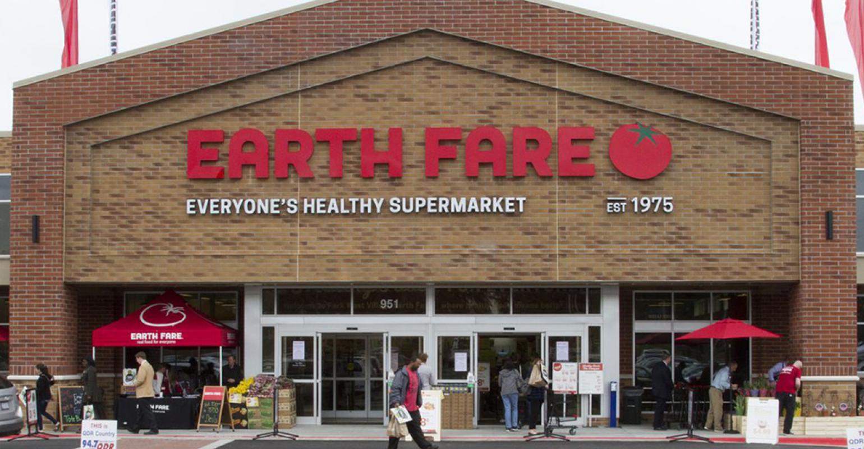 10-earth-fare-ext_1