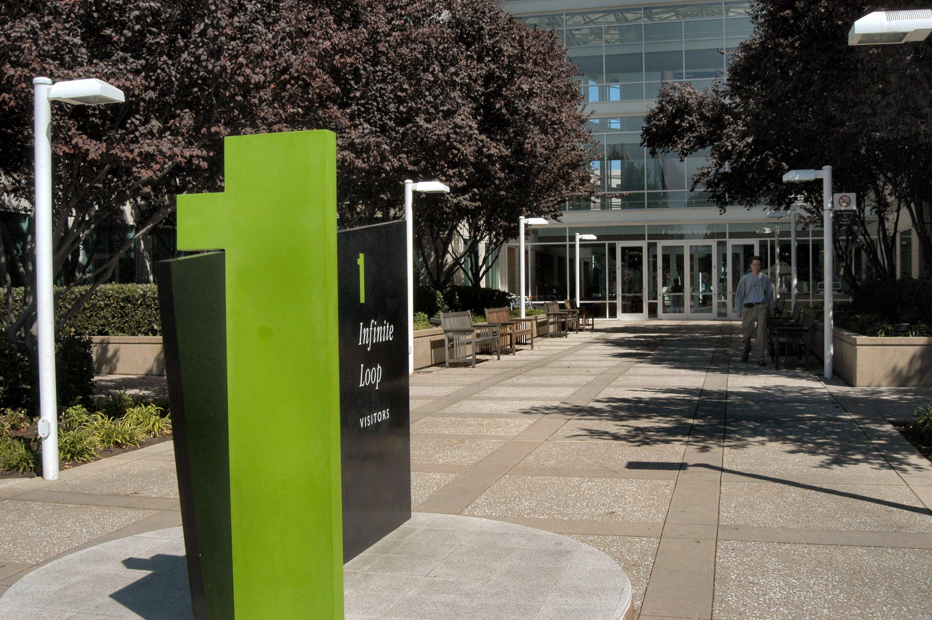Apple_Headquarters,_Cupertino,_California