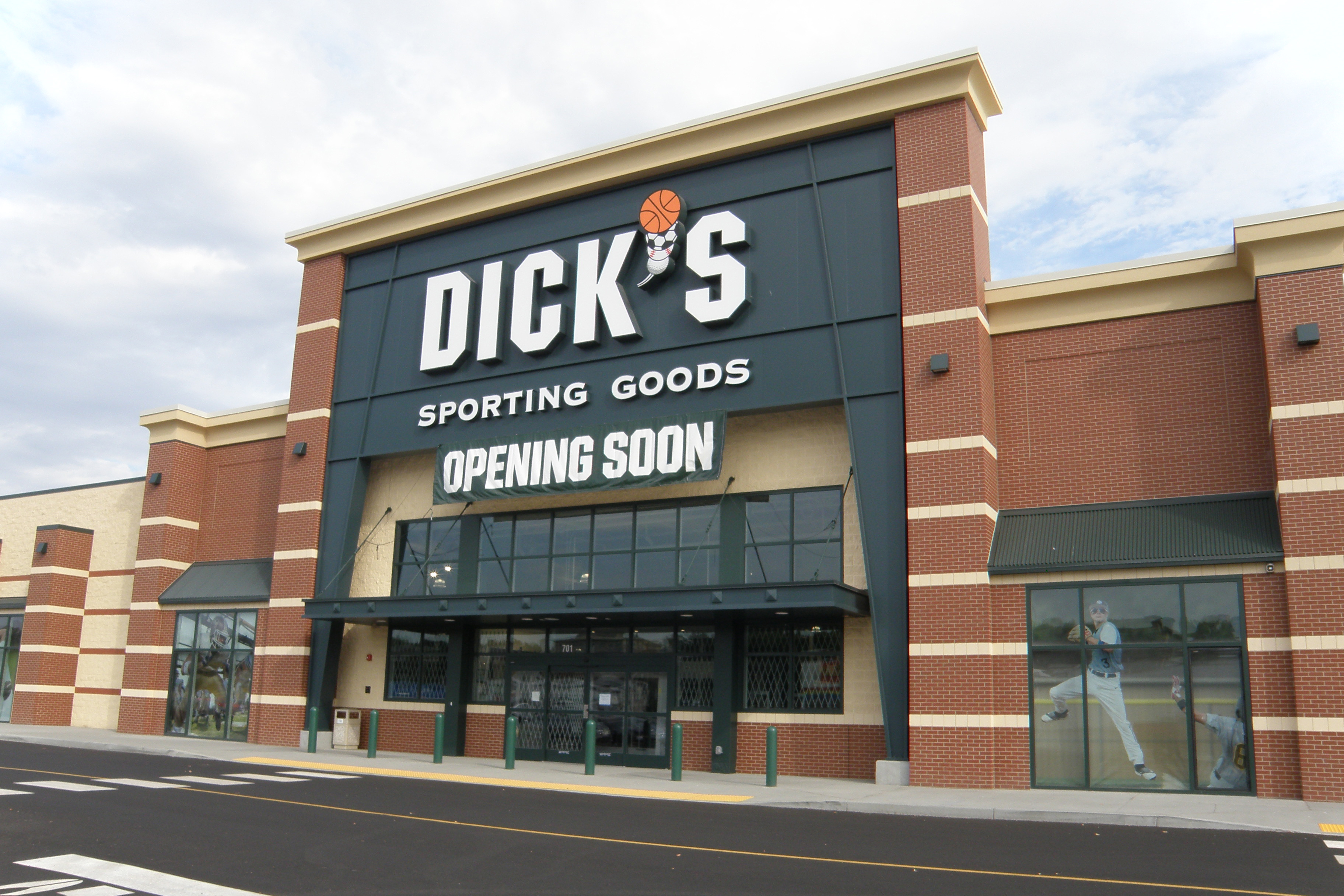 BTC-Dicks-Sporting-Goods