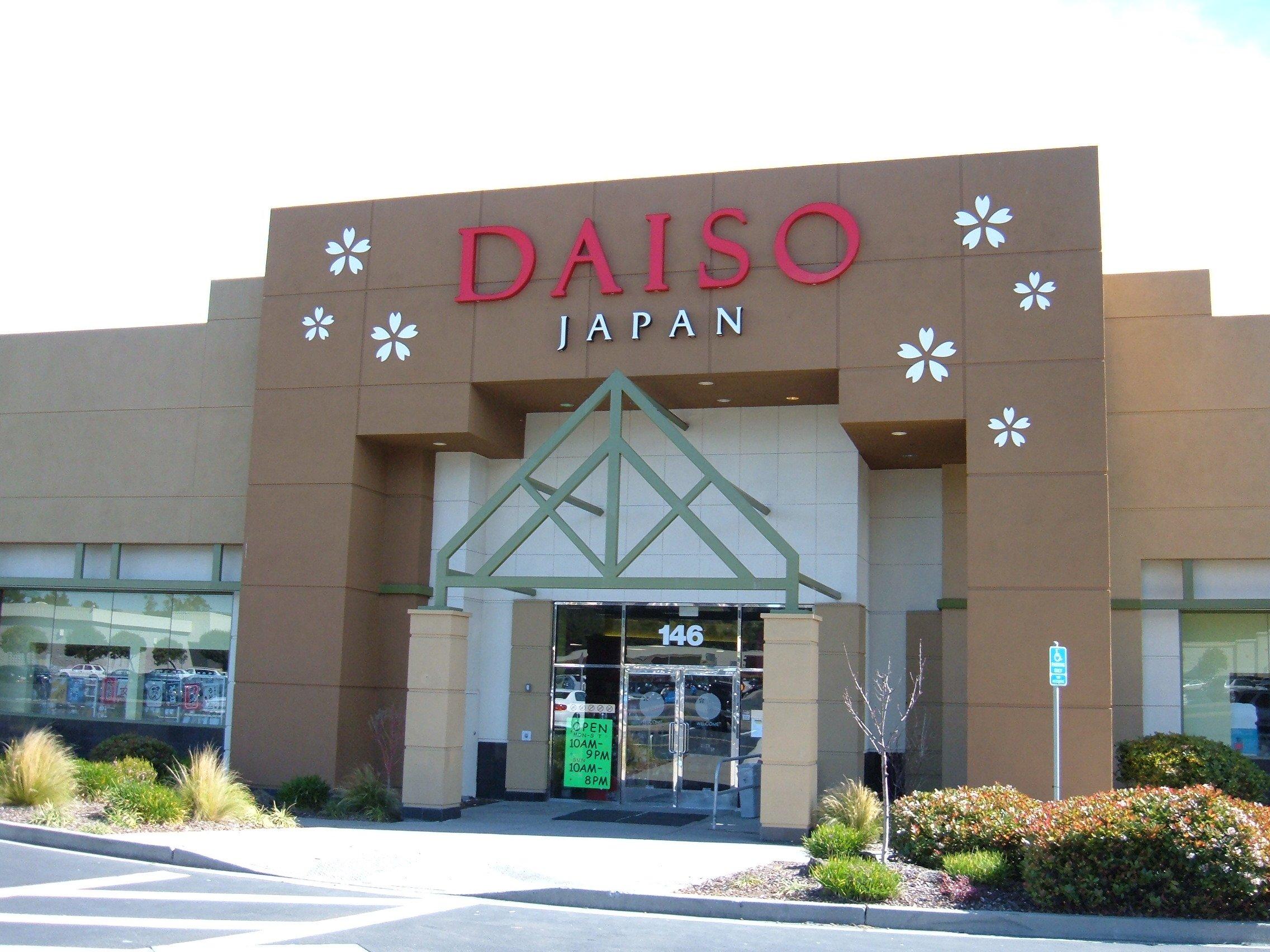 Daiso,_Daly_City