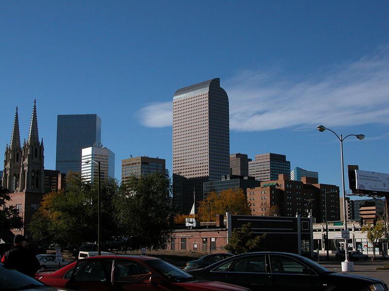 Denver_Colorado_Downtown_2