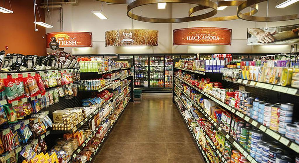 Fresh-Market-ubicado-Ribera-Belen_LNCIMA20160804_0120_5