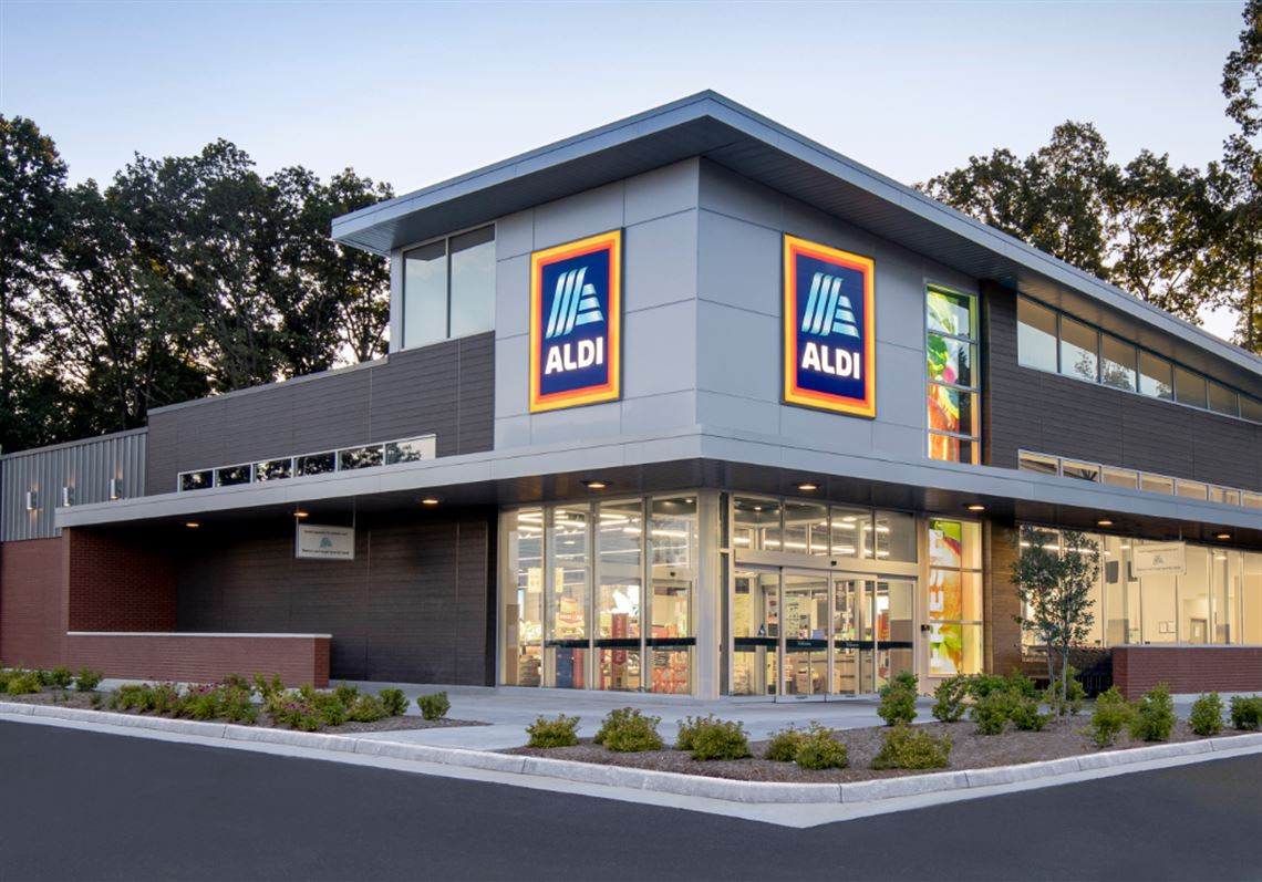 NS-Sponsored-Content-Aldi-1584433389-1