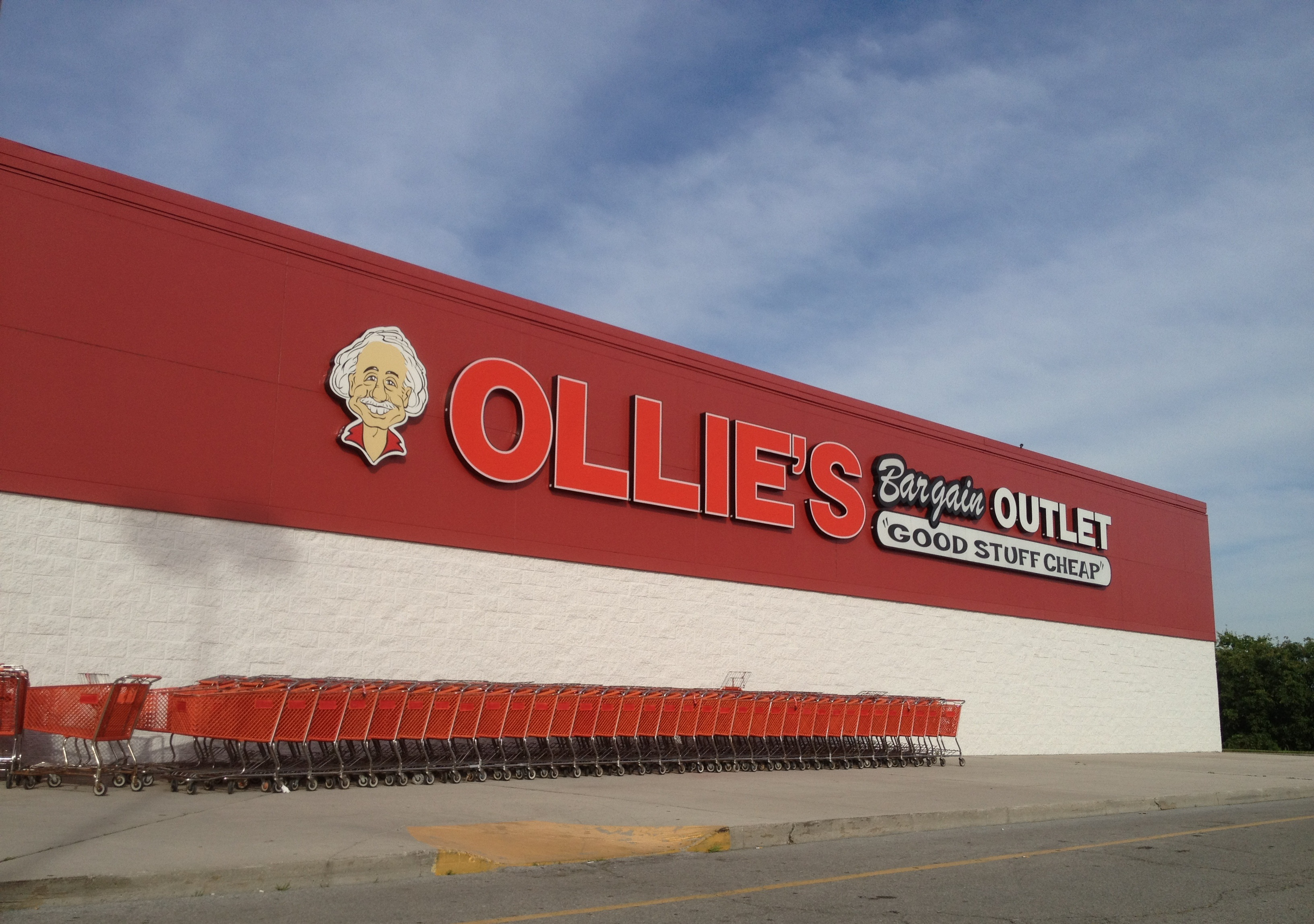 Ollies_(Former_Circuit_City)_Knoxville_Center_Knoxville,_TN_(7247025306)