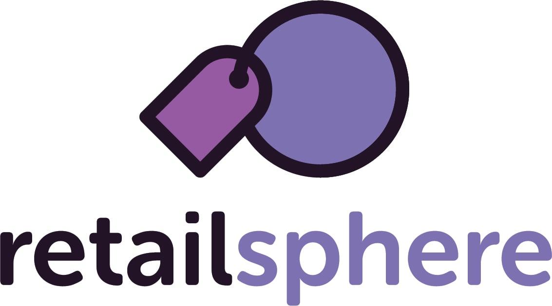 Retailsphere-Logo-FC-Full-1