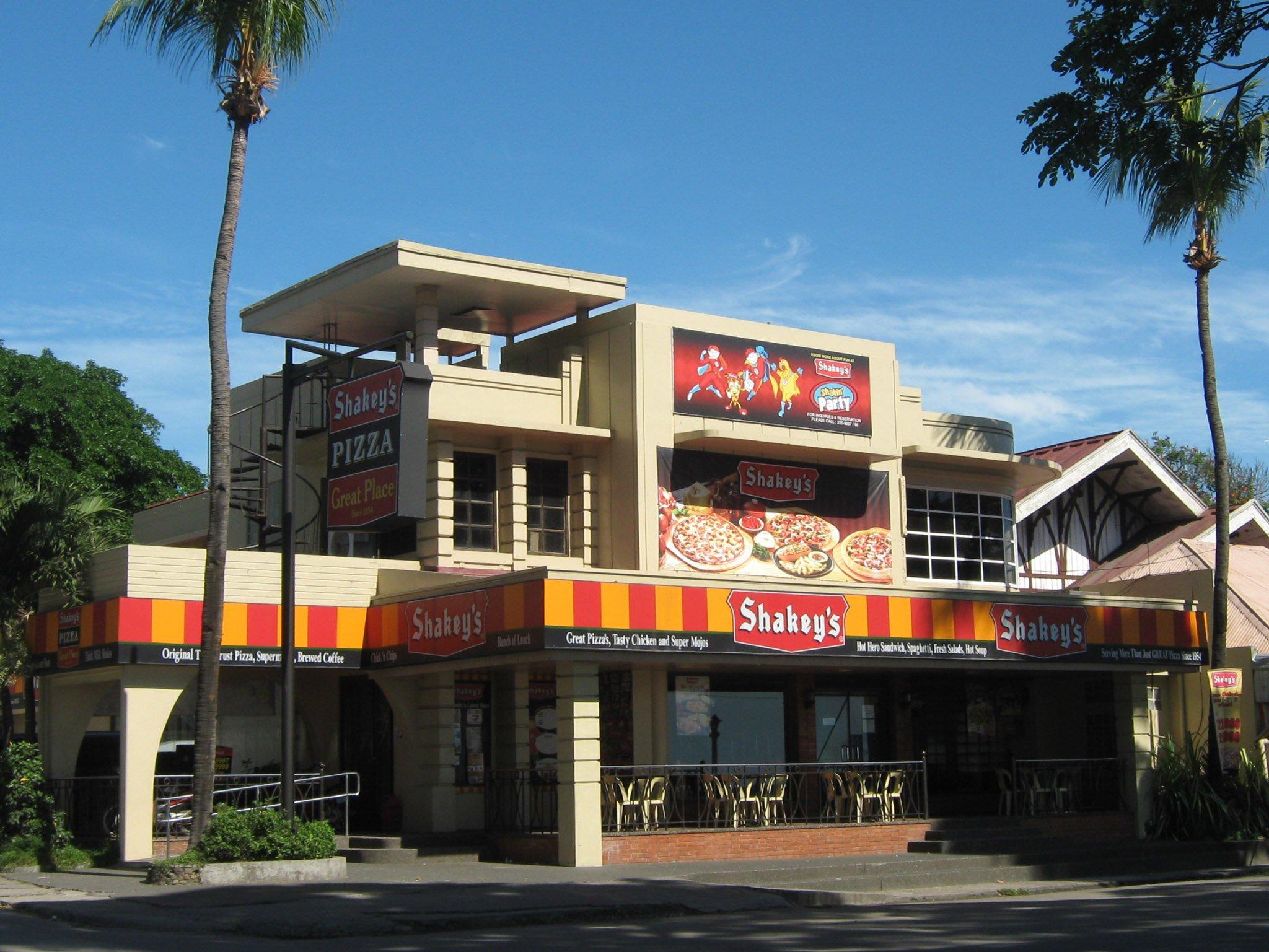 Shakeys_Pizza_restaurant_in_Dumaguete_City
