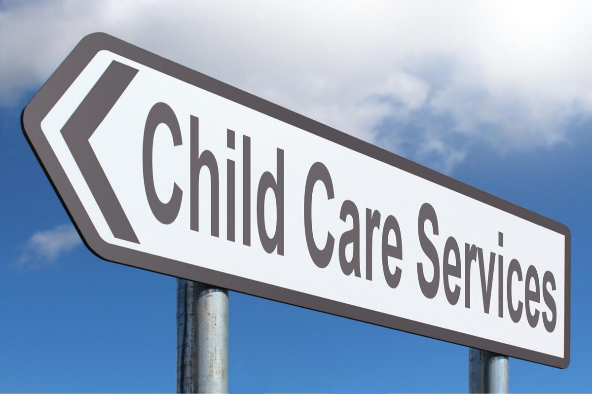 child-care-services