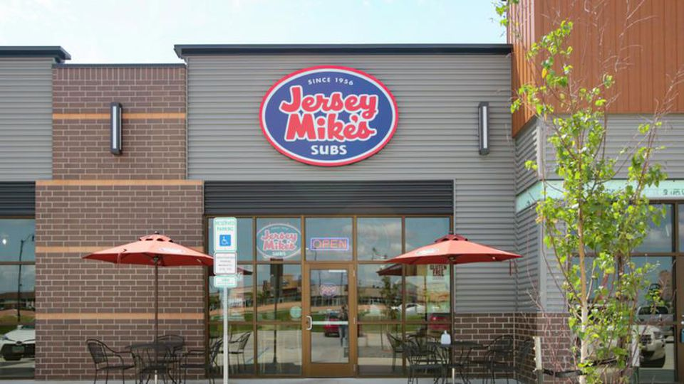 https___blogs-images.forbes.com_edteixeira_files_2018_07_Jersey-Mikes-North-Dakota