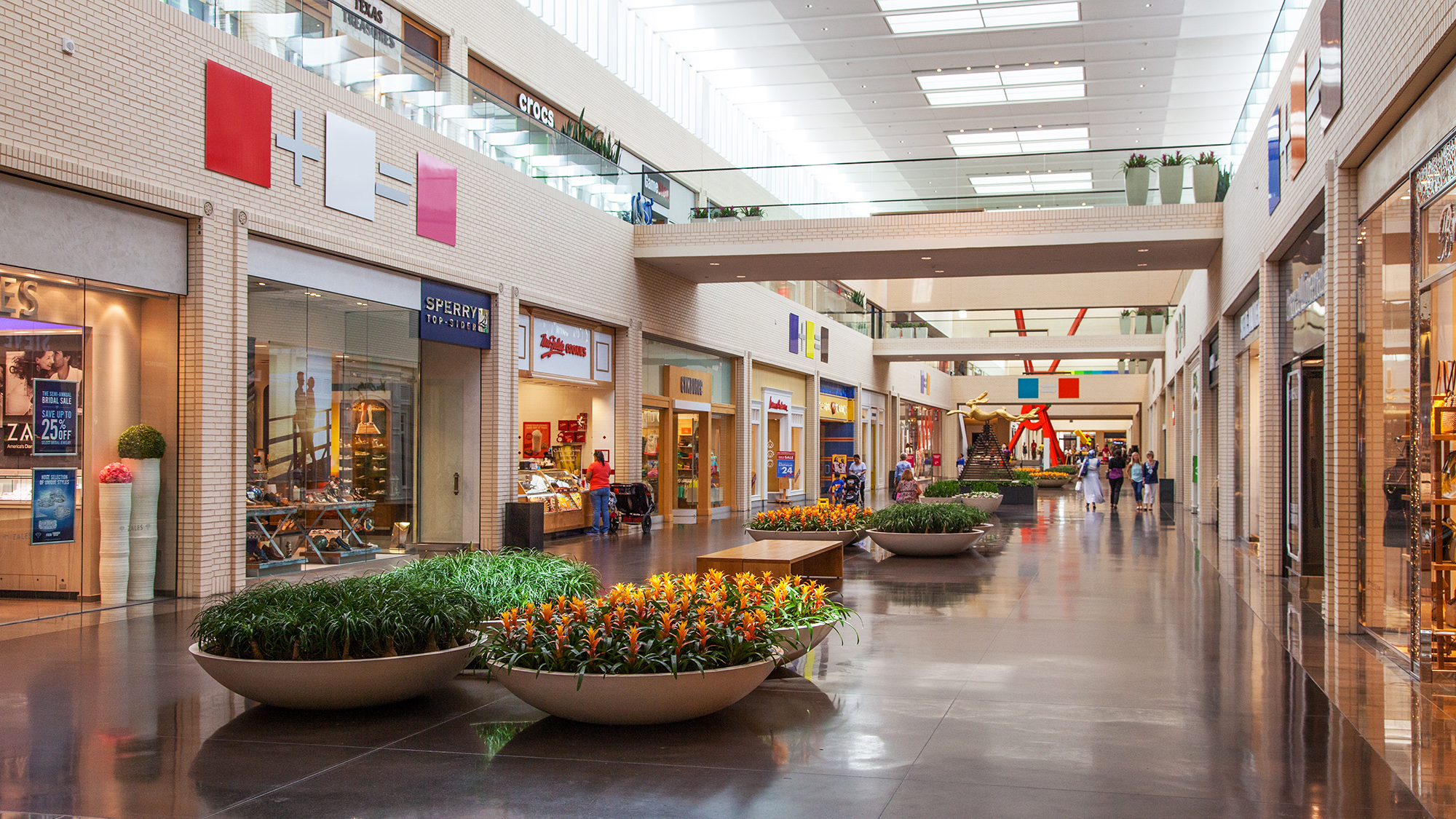 northpark-featured-image