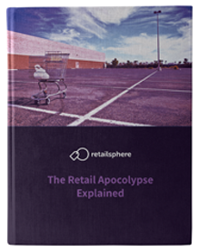 retail apocalypse explained
